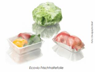 Consciência ambiental pode impulsionar bioplástico, que se ganhar escala reduz preço