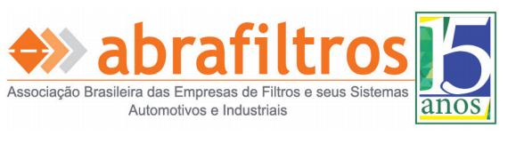 Abrafiltros celebra 15 anos de história e avanços no mercado de filtração