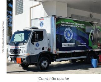 Com milhões de veículos sucateados, Brasil precisa reciclá-los urgente