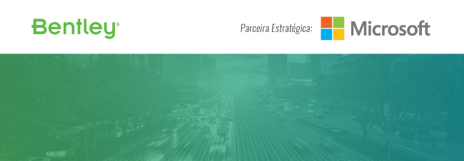 Conheça os palestrantes da INFRAWEEK Brasil 2021