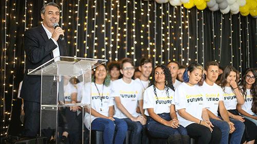 Instituto Renault completa 10 anos com programa sociais de inclusão e mobilidade sustentável