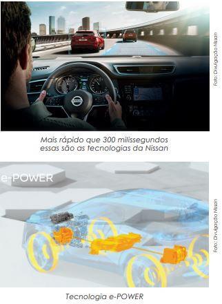 Além dos filtros de cabine, carros elétricos utilizam, sim, filtros para outras funções